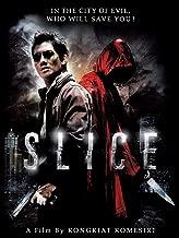 Best slice movie thai Reviews