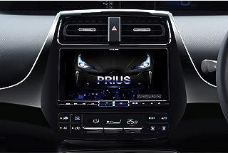 アルパイン カーナビ BIG X 9型 X9NX-PR-NR プリウス50系専用 無料地図更新/フルセグ/Bluetooth/Wi-Fi/Android&iPhone対応/DVD/SD/USB/HDMI/ハイレゾ/VICS/WXGA