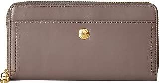 Cole Haan Women's Benson Continental Zip Wallet