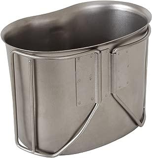 usgi canteen cup