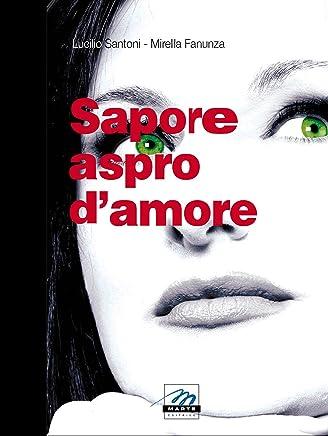 Sapore Aspro dAmore