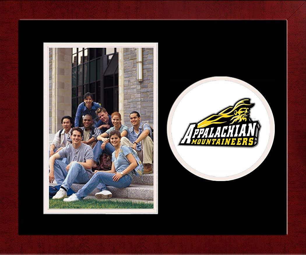 Max 77% OFF Campus Images Appalachian State Ranking TOP17 University Photo Mountaineers Fr