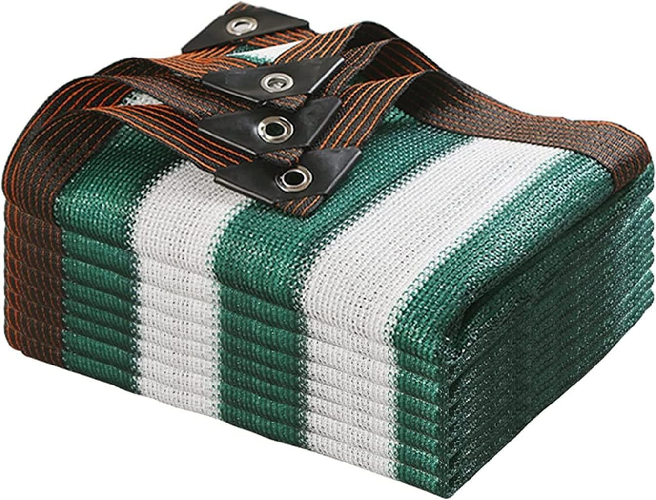 LLCY Max 66% OFF Shade Cloth Netting 90% Max 75% OFF Sunblock Anti-UV