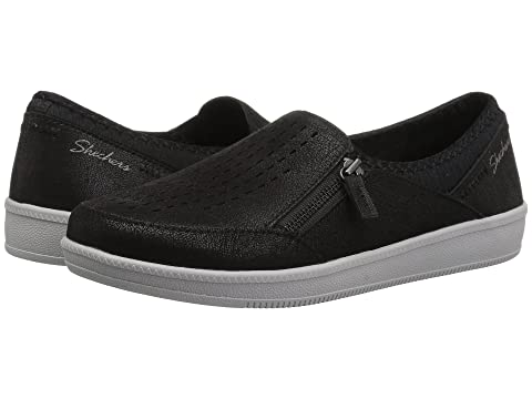 Rue Knock Ave Smart Blacknavy Madison Skechers Off AqqrfPI