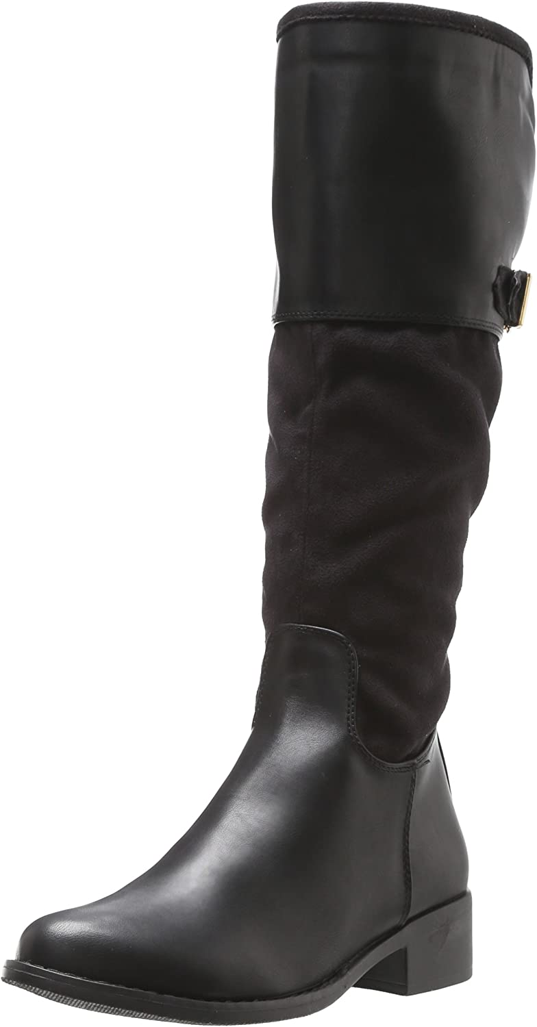 2 Lips Women's Loner Boot