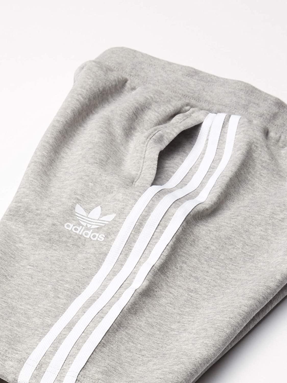 adidas Originals Boys' Fleece