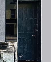 Justin Kimball: Elegy