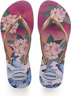 b7b2163e9 Moda - Neto Calçados - Loja oficial Havaianas na Amazon.com.br