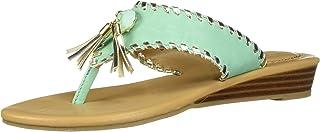 656e2663970 Amazon.ca  Lindsay Phillips  Shoes   Handbags
