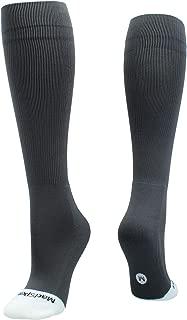 Pro Line Over The Calf Baseball Socks