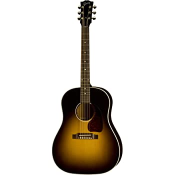 Gibson Hummingbird HCS · Guitarra acústica: Amazon.es ...