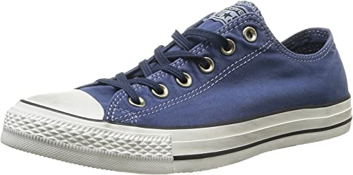 Converse Ct Well Worn Ox, paniers mode mixte adulte
