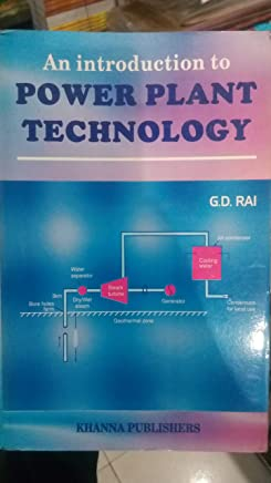 G D Rai Ebook