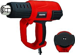 Geepas Heat Gun, Ghg2032-240
