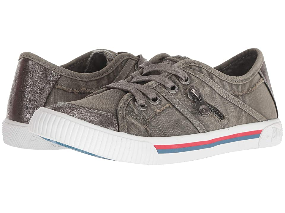 Blowfish Frizbee (Wolf Grey Sand Dune) Women