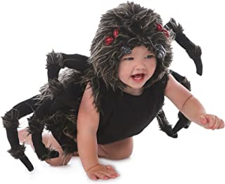 Best baby sperm costume Reviews