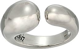 Pomellato 67 - Contrarie Ring