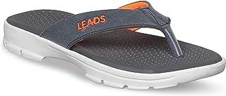 Aqualite Men's Lsc00501g Slippers