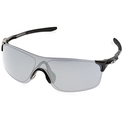 03aa2e1905 Oakley EVZero Pitch Iridium Sunglasses - Men s