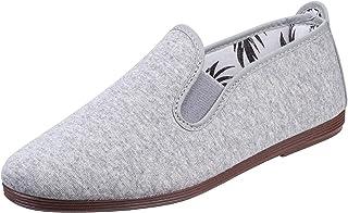 comprar comparacion Flossy - Zapatos Deportivos básicos Arnedo para Mujer