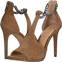 24dfdebff493 Women's Tan Sandals + FREE SHIPPING | Shoes | Zappos.com