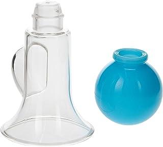 Farlin Manual Breast Pump