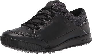 حذاء جولف رجالي من ايكو رياضي بتصميم قديم لشارع هيدروماكس