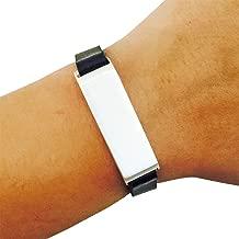 Fitbit Flex Wristband Alternative