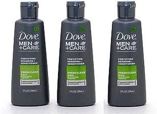 Best dove men care travel Reviews