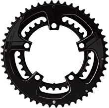 Praxis Works Buzz Road 53/39T 130-BCD Chainring
