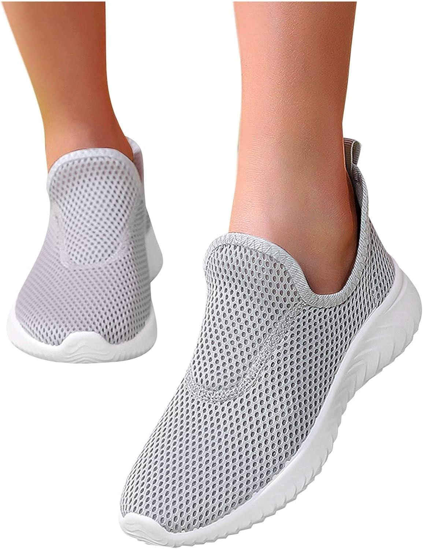 Women Platform Raleigh Outstanding Mall Shoes Fashion Lightweight Sneakers Women's Comfy