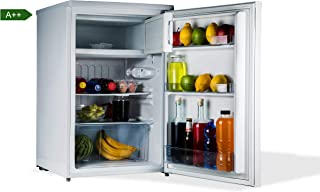 Amazon.it: congelatore piccolo