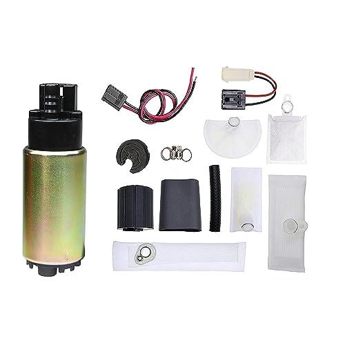Isuzu Impulse Fuel Pump: Amazon com