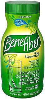 Benefiber Fiber Supplement (26.8 oz.)