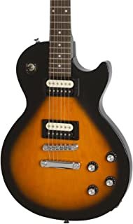 Les Paul Studio LT (Vintage Sunburst)