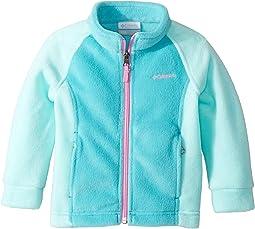Benton Springs™ Fleece (Toddler)