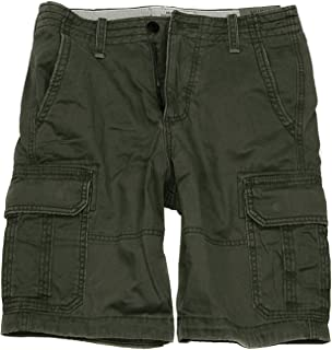 3fc4c095fc Amazon.com: hollister men - Shorts / Clothing: Clothing, Shoes & Jewelry
