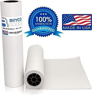 heavy duty paper rolls