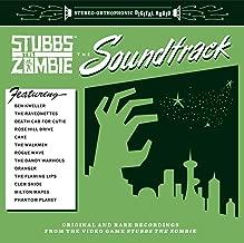 Best soundtrack to logan Reviews