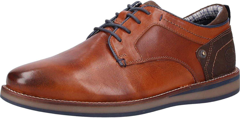 Dockers Men's 44TL001 Business shoes