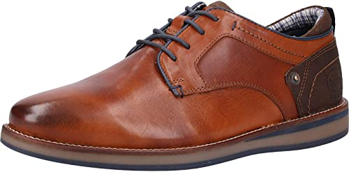 Dockers 44TL001, Chaussures Chaussures Affaires Homme
