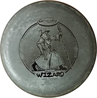 Best gateway wizard disc golf Reviews