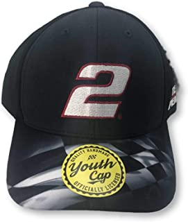af1d982eae8 Amazon.com  NASCAR - Caps   Hats   Clothing Accessories  Sports ...
