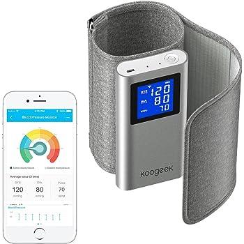 como medir frecuencia cardiaca en iphone