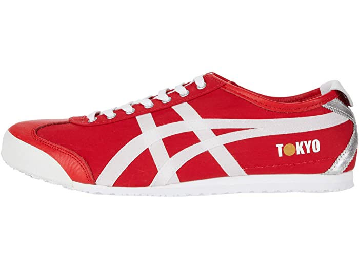 onitsuka tiger mexico mid runner tokyo zipper