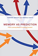Memory as Prediction: From Looking Back to Looking Forward