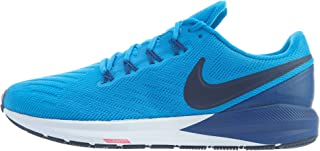 Nike Men`s Running Shoes, Women 2