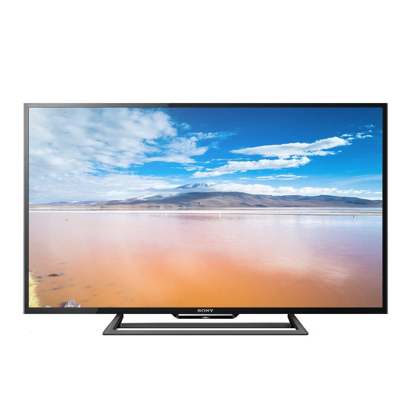 Sony KDL-40R550C - Televisor 40