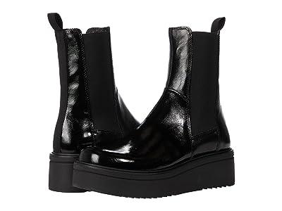 Vagabond Shoemakers Tara
