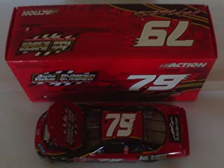 Action Kasey Kahne #79 AAPA-Auto Value / Bumper to Bumper / 2005 Charger / 1:24 Scale Diecast Car